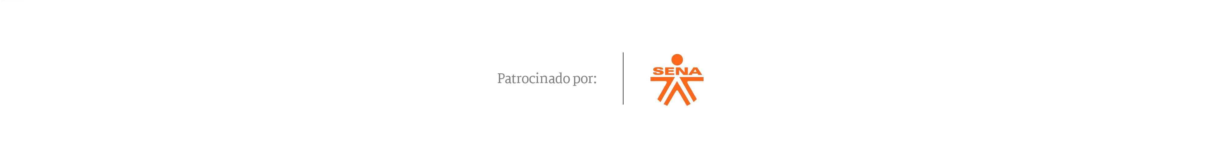 Parallax Sena